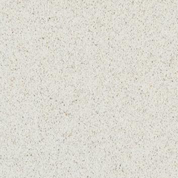 01 Silestone Tons Brancos Blanco Norte