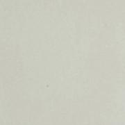 38 Emporio Stone Marble Surface White Sand