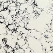 39 Emporio Stone Quartz Surface Amani