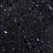 40 Emporio Stone Quartz Surface Cintilant