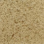 42 Emporio Stone Quartz Surface Compounded