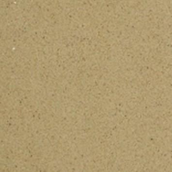 01 Emporio Stone Marble Surface Arena Dorada