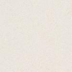 02 Silestone Tons Brancos White Storm