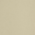03 Emporio Stone Marble Surface Beige Crystal