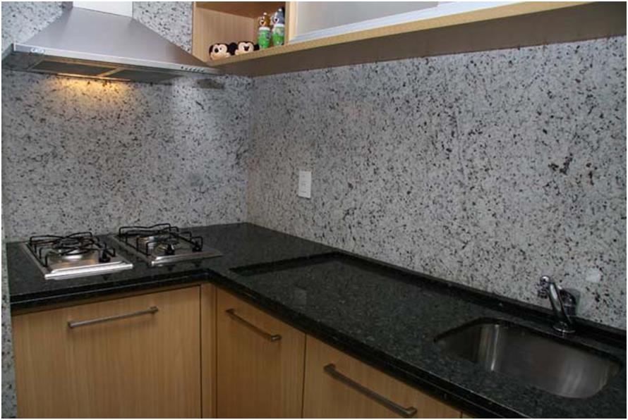 Pia banheiro marmore verde ubatuba : Granito verde ubatuba e dicas de decora??o em pedras olivares